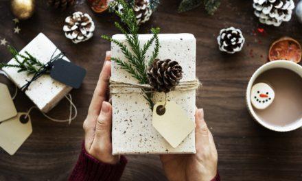 Weihnachtszeit – Geschenkezeit: Doch was sagt das Finanzamt dazu?