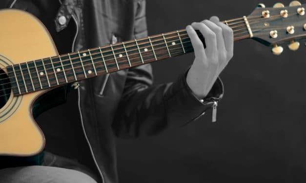 Die Macht der Musik: Gerhard Schöne