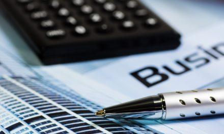 Ist ein ausführlicher Antrag mit Kalkulation notwendig, um ein Persönliches Budget zu erhalten?