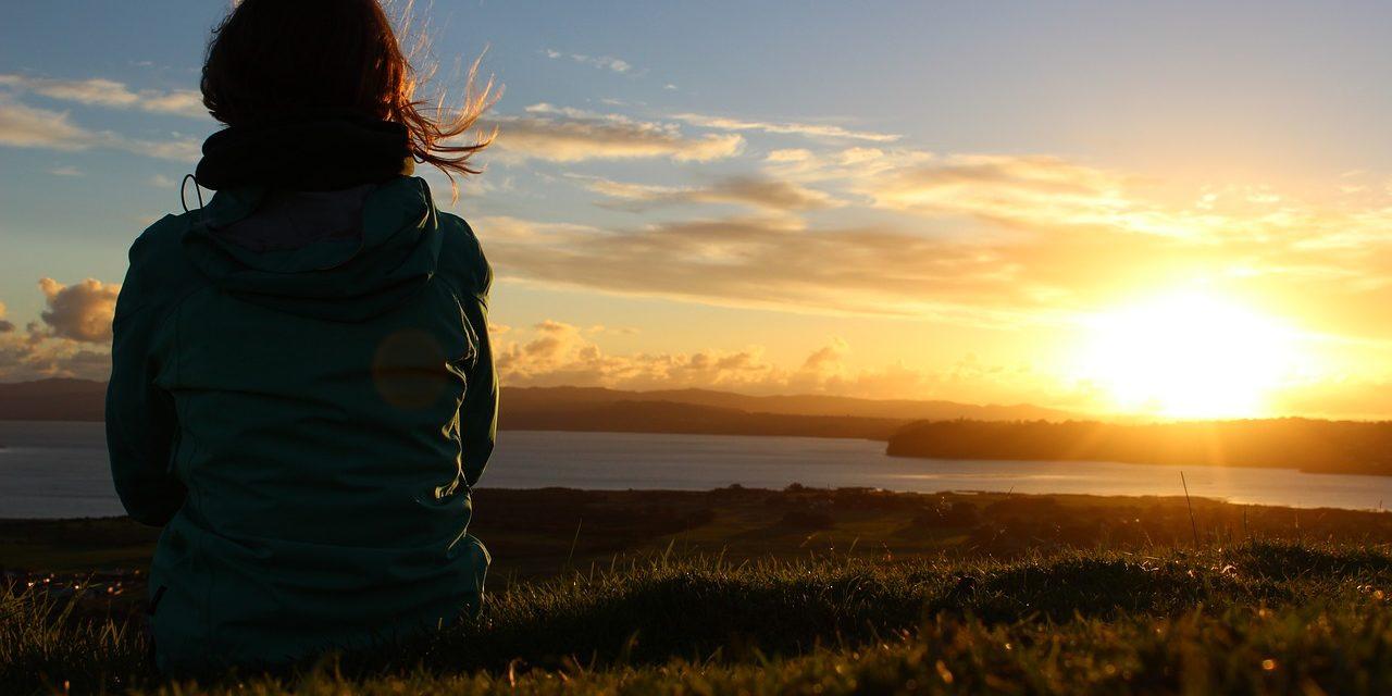 Verhinderungspflege: Die Chance, auch einmal Kraft zu tanken