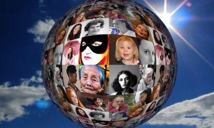 Gleichstellungsgesetz Alter und Religion