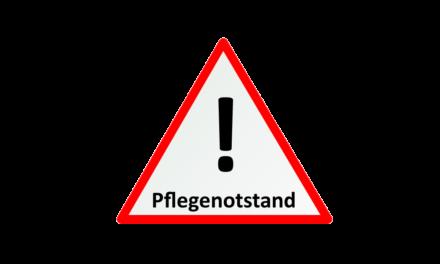 """<span class=""""dquo"""">""""</span>Wie lösen wir den Pflegenotstand?"""" – """"Maischberger"""" fragte Gesundheitsminister Jens Spahn"""