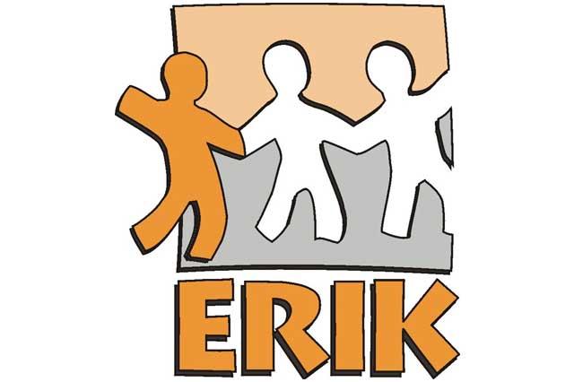 """Inklusion braucht Förderer: der Verein <span class=""""caps"""">ERIK</span> Goslar"""