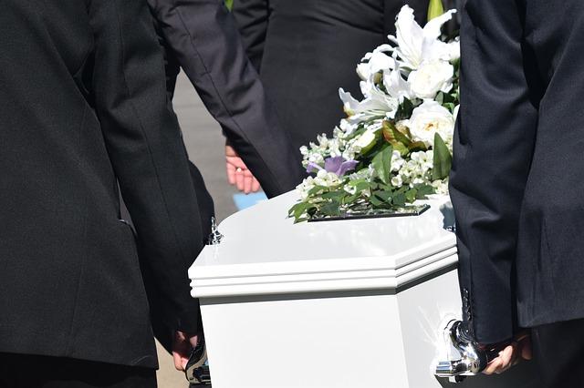 Die eigene Bestattung organisieren – für viele ist das eine gute Lösung