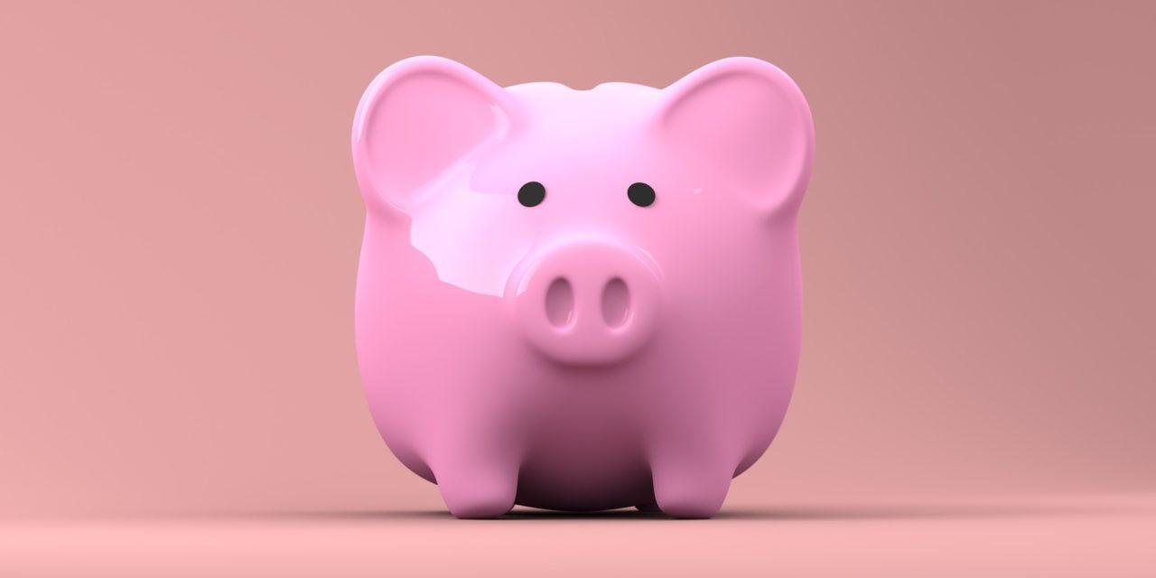 Flexirente — Rentensteigerung durch Pflege