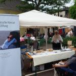 Die Abschir Hassan Stiftung: Menschen mit Behinderung sind keine Strafe
