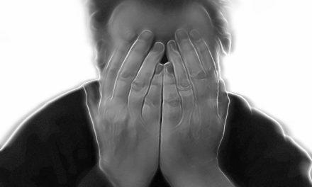 Ihr Recht! — Nachteilsausgleich bei psychischen Erkrankungen