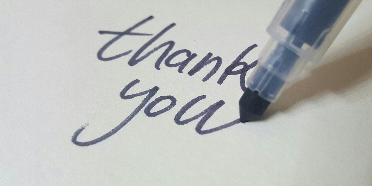 """Danke Focus Business! proroba ist in die Liste der <span class=""""caps"""">TOP</span> Arbeitgeber 2019 aufgenommen worden — weil wir überzeugt haben."""